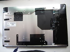 "661-4989 Original Apple iMac 24"" A1225 LCD Screen LM240WU2(SL)(B4) 2B4  Grade B"