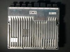 Nokia 472311A.102 FTIF NSN Communication Network Rectifier Equipment NEW