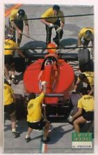 Protar 1:24 Swift Model Ferrari F1/89  640 Plastic Model Kit #215