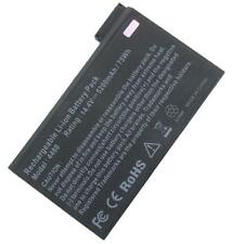 New 8 Cell Laptop Battery for Dell Inspiron 4000 8000 4150 8100 8200 75UYF FR