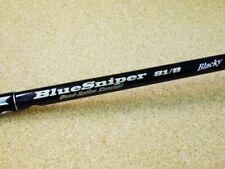 Yamaga Blue Sniper Blacky Edition 81/10 w factory metal gimbal
