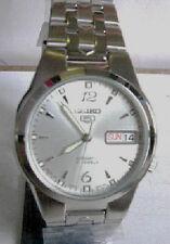 Seiko 5 Automatic Men's Watch SNK837J1