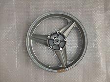 Cerchio ANT Grimeca per Piaggio Free con Disco cod. GC74068