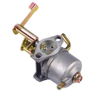 Carburetor Fit For Champion Power Equipment 80cc 1200 1500W 2.4HP Gas Generator=