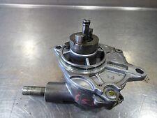 Merecedes-Benz Sprinter 416 2,7 CDI Vakuumpumpe A6112300265 / A 611 230 02 65
