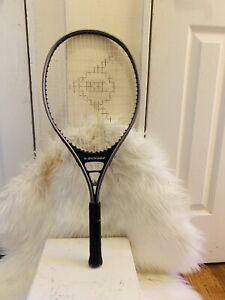"Dunlop slo 4""SL SLO 4"" SL Tennis Racquet"