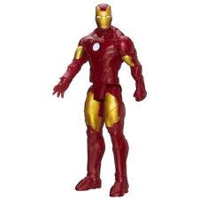 Marvel Avengers Iron Man 12 Inch Action Figure TITAN Hero Series 30cm Hasbro Toy