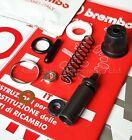 Brembo 11mm Rear Brake Master Cylinder Kit Ducati Aprilia KTM -110436240