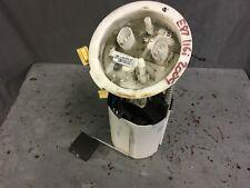 Bmw e81 e87 in tank fuel pump sender 29340901 2007-2013 116i 118i 120i N45 N46