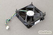 IBM Lenovo FRU 45K6340 Fan Foxconn PVA092G12H-P07-AS