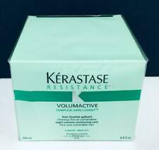 Kerastase Resistance Volumactive Light Volume - 6.8 fl oz FREE SHIPPING