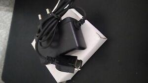 Motorola Startac charger