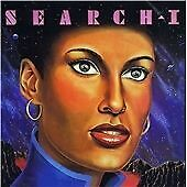 Search I, Search, Audio CD, New, FREE & FAST Delivery
