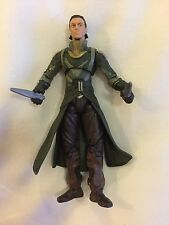 "Marvel Universe/Avengers Infinite Figure 3.75"" Loki (Thor Film Series) .D"