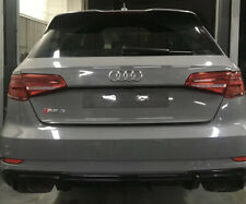 Audi A3 S3 RS3 8V Facelift Dynamic Rear Tail Light LED ⭐️🌟⭐️