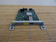 Cisco A900-IMA1X ASR 903 1-port 10GE XFP Interface Module