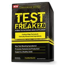 PharmaFreakTest Freak 2.0 + FREE Shipping