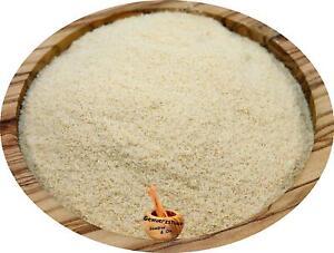 Rauchsalz 100g ausgeprägter Geschmack und ein rauchiges Aroma geräuchertes Salz