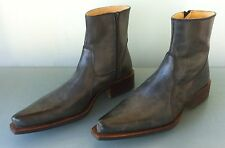 Authentique Bottines  DURNESS  MADE IN SPAIN pointure 40