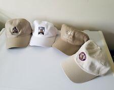 Oakmont US Open House of Representatives Nike Golf Embroidered Mens Hat Cap Lot