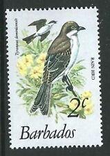Barbados (1966-Now)