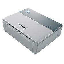 Samsung SPP-2020 Digital Photo Thermal Printer