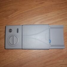 Samsung Dishwasher Dispenser Part #: DD59-01002A