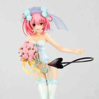 To Love-Ru Darkness Momo Belia Deviluke Action Figuren Figure Figur Anime Manga