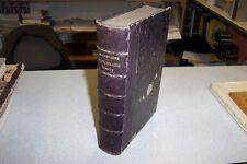 DICTIONNAIRE COMIQUE EM CAMPAGNE A GHIO LIBRAIRE EDITEUR 1873