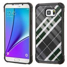 Étuis, housses et coques avec clip blanc Pour Samsung Galaxy Note pour téléphone mobile et assistant personnel (PDA)