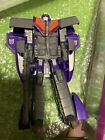 Transformers Henkei ASTROTRAIN Complete Generations Classics D-03 For Sale