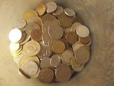 16 Länder  128 Münzen siehe Bilder + Beschreibung  lesen   A A 17