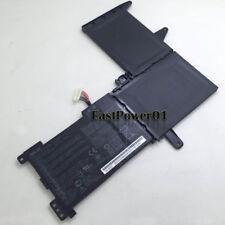 Genuine B31N1637  B31Bi9H Battery For ASUS S510UQ X510UR-3B  X510UN-1A Laptop
