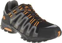 Harley-Davidson Wolverine Men's Chase Black Athletic Shoes D93009