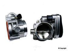Fuel Injection Throttle Body fits 2001-2006 BMW X5 330Ci,330i,330xi,530i X3  WD