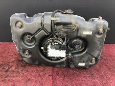 MERCEDES W251 W164 X164 R350 ML350 GL350 FUEL BLUETEC TANK RESERVOIR PUMP OEM