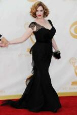 Christina Hendricks 8x10 Picture Simply Stunning Photo Gorgeous Celebrity #17