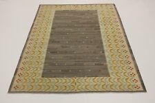 Design nomades Kelim Infirmière collection Persan Tapis d'Orient 2,88 x 2,06