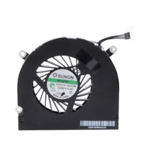 """NEW CPU COOLING FAN FOR Apple Macbook PRO 17"""" Right Side A1297 2009-11 661-5043"""
