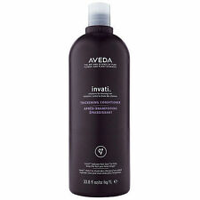 Aveda Damaged Hair Conditioners