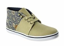 586670c8fe Vans Athletic Shoes US Size 7.5 for Women for sale