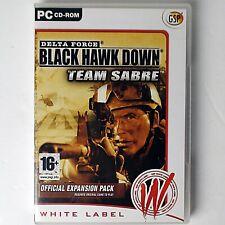 Black Hawk Cuttermesser in OVP Neu