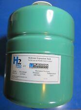 Flexcon HTX 15 2.1 Gallon  Hydronic Expansion Tank