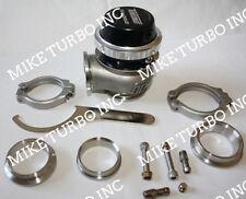 Turbosmart Comp-Gate 40mm 14psi Wastegate- Black