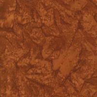 Robert Kaufman Prisma Dye Spice Brown BTY AMD7000163 fabric