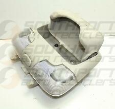 HOLDEN STATESMAN/CAPRICE ROOF CONSOLE WK/WL 05/03-08/06 *0000011776*