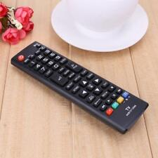 New TV / PC Remote Control Replacement Part for LG AKB73715686 TV Remote Control