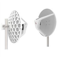 Mikrotik Rblhgg-60ad kit Wireless Wire Dish 60ghz