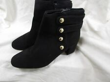 LADIES  ANKLE BOOT SIZE 6 1/2