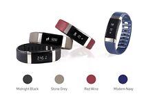 Inbody Band 2 Activity Fitness Tracker Health Smart Watch Wearable Fat Analyzer